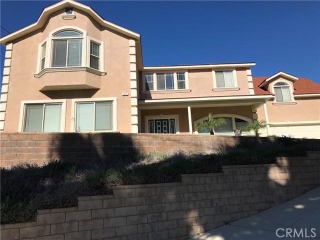 1426 Sonora Street, San Bernardino, CA 92404