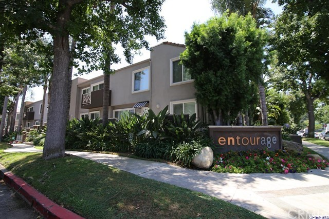 355 N Maple Street 125, Burbank, CA 91505