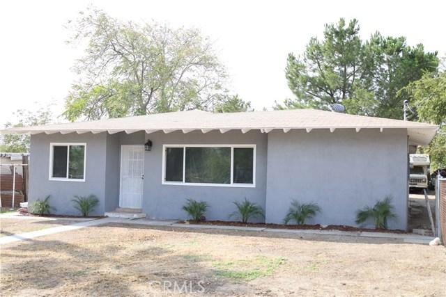 3548 Bronson St, San Bernardino, CA 92407 Photo
