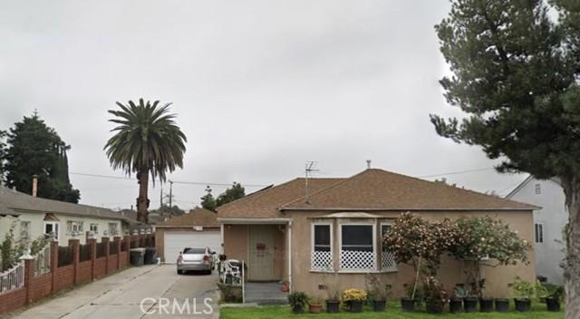 10622 Paloma Avenue, Garden Grove, CA 92843
