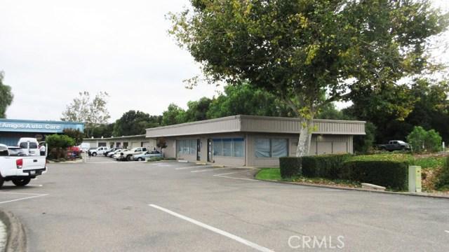 141 E Highway 246 F, Buellton, CA 93427