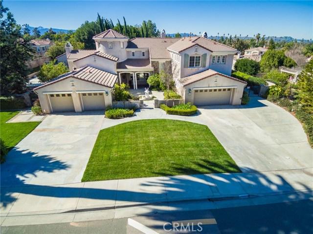 2540 Horace Street, Riverside, CA 92506