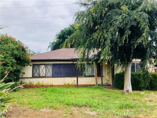 4708 Garrick Avenue, Pico Rivera, CA 90660