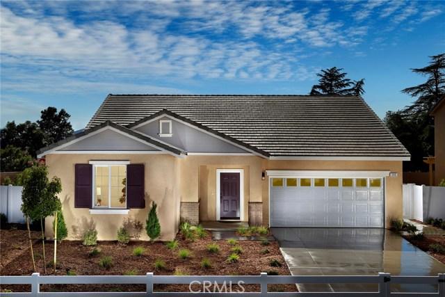 1560 Misty Meadow Lane, San Jacinto, CA 92582