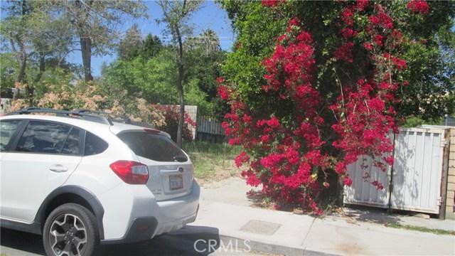 920 E Cottonwood Road, Palm Springs, CA 92262