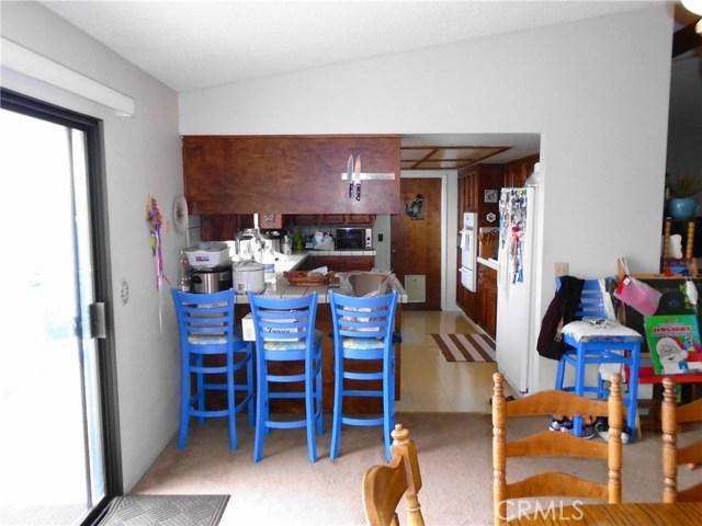 4985 Grove St, Cambria, CA 93428 Photo 12