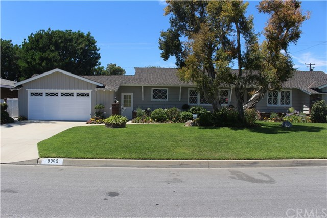 Photo of 9905 Arrington Avenue, Downey, CA 90240