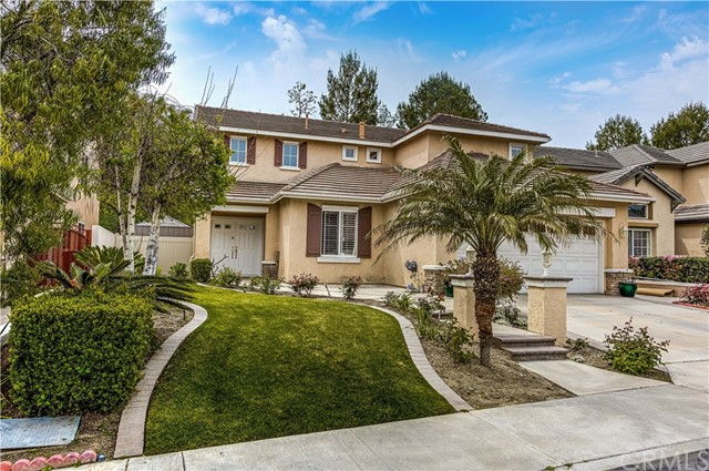 8800 E Cloudview Way, Anaheim Hills, CA 92808