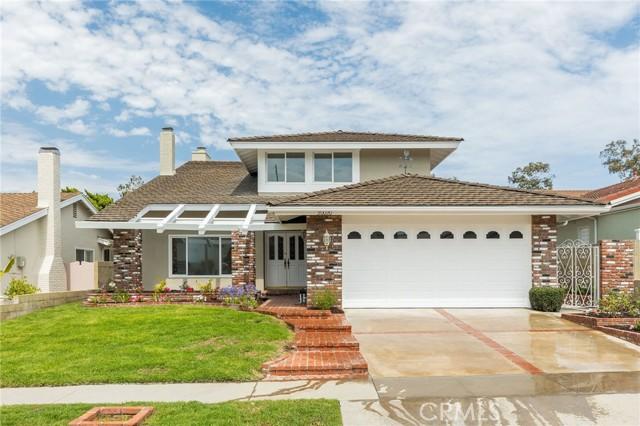 20020 Mildred Avenue, Torrance, CA 90503