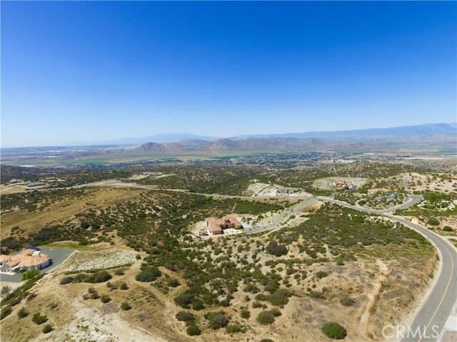 2 Sky Mesa Road, Juniper Flats, CA 92548