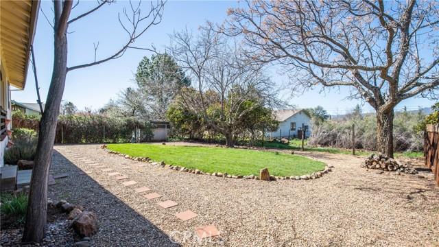16909 Greenridge Rd, Hidden Valley Lake, CA 95467 Photo 35