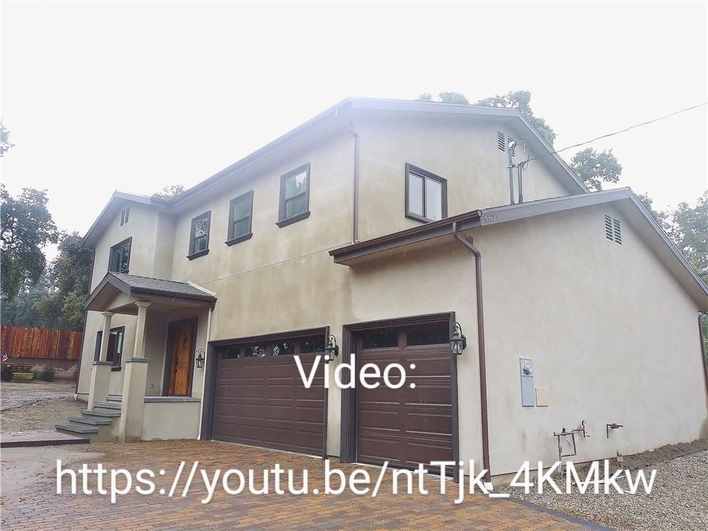 6821 St. Estaban, Tujunga, CA 91042
