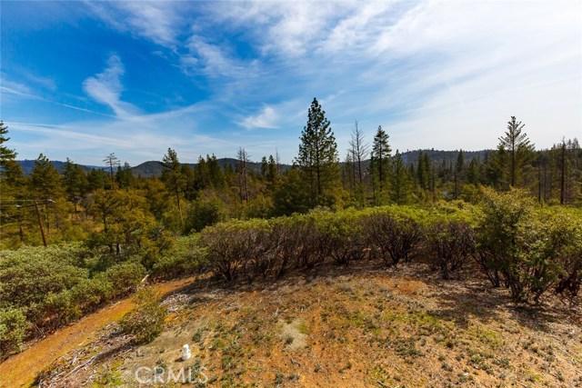 5211 Yosemite Oaks Drive, Mariposa, CA 95338