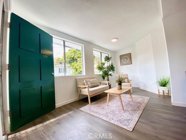 1058 Harris Av, City Terrace, CA 90063 Photo 6