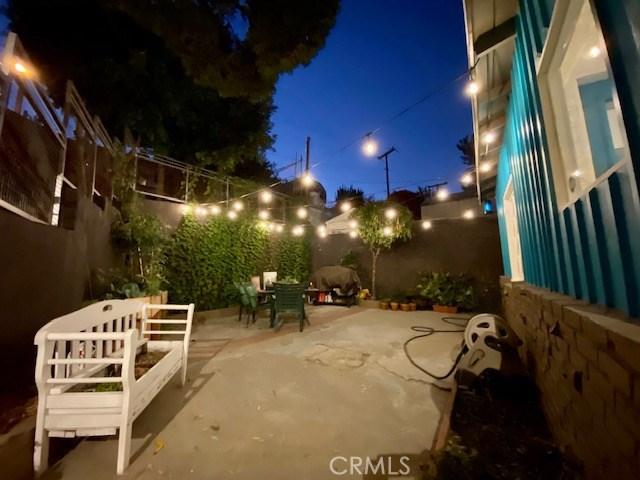 1240 N Bonnie Beach Pl, City Terrace, CA 90063 Photo 38