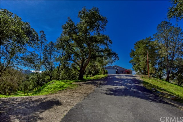 8410 Santa Rosa Road, Atascadero, CA 93422