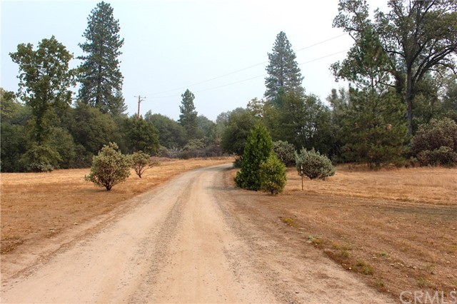 55494 Road 226, North Fork, CA 93643 Photo 38