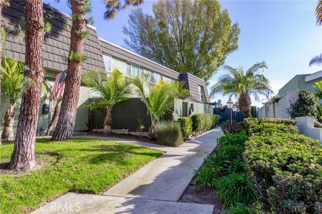 1653 Iowa Street B, Costa Mesa, CA 92626