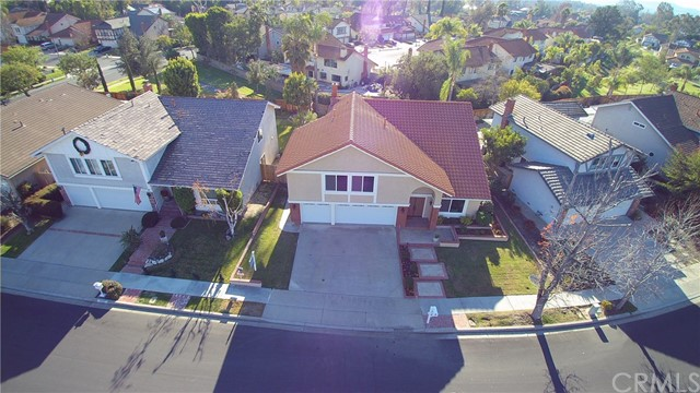 25072 Paseo Equestre, Lake Forest, CA 92630
