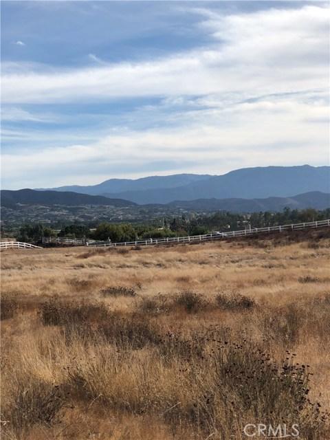 36494 Summitville St, Temecula, CA 92592 Photo 20