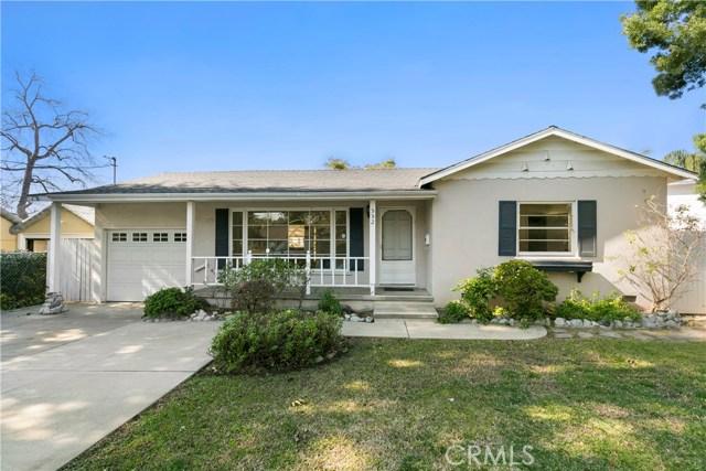 552 N Cambridge Street, Orange, CA 92867