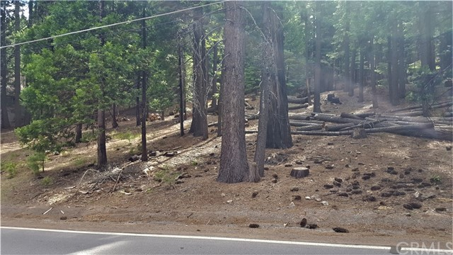 661 Pine Canyon Road, Lake Almanor, CA 96137