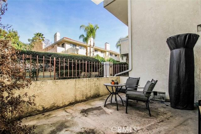 245 S Holliston Av, Pasadena, CA 91106 Photo 15
