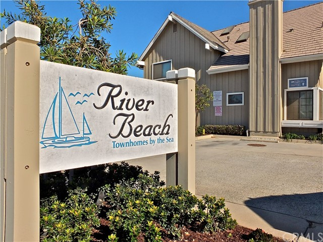 309 Regatta Way, Seal Beach, CA 90740