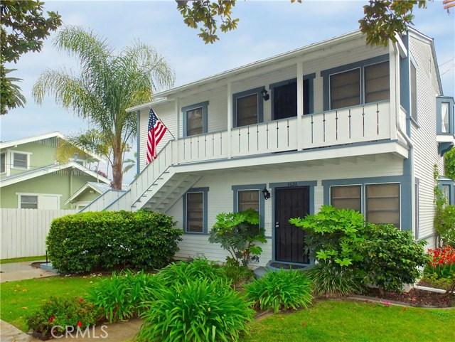 3626 E Colorado Street, Long Beach, CA 90814