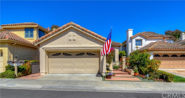30 San Raphael, Dana Point, CA 92629
