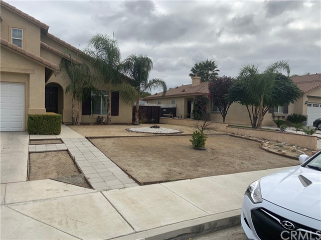 582 Glory St, San Jacinto, CA 92583 Photo