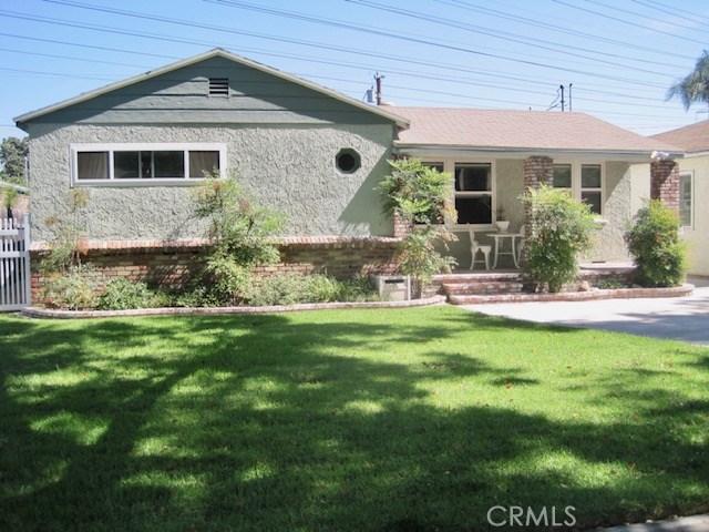 900 N Kenwood Street, Burbank, CA 91505