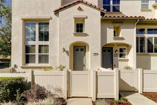 467 W Linden Drive, Orange, CA 92865