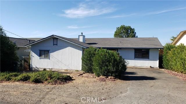 16915 Greenridge Road, Hidden Valley Lake, CA 95467