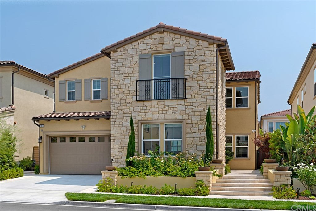 Photo of 16 Barberry, Lake Forest, CA 92630