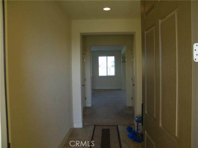 1824 Cobblefield Ln, Los Banos, CA 93635 Photo 2