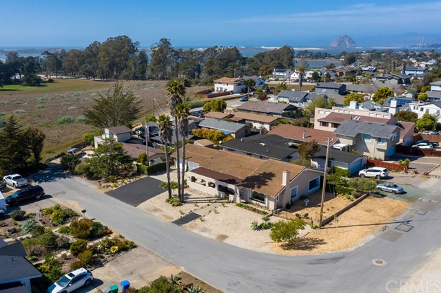 850 San Luis Av, Los Osos, CA 93402 Photo