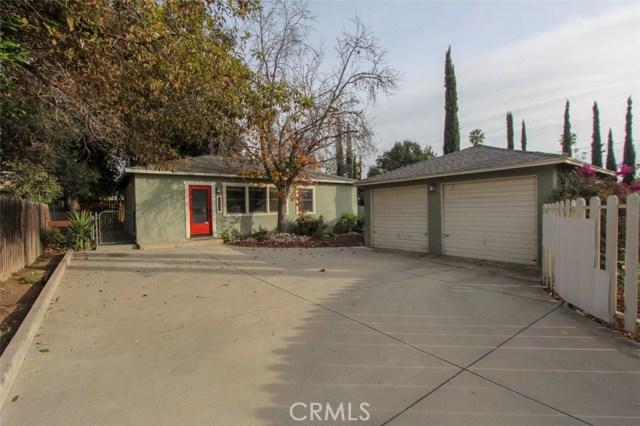 1266 N Mentor Av, Pasadena, CA 91104 Photo 12