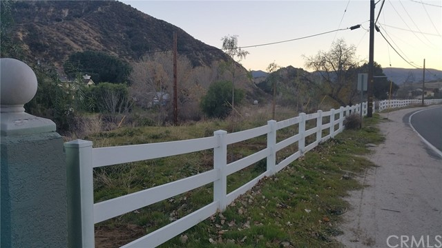 0 Chiquito Canyon Rd, Val Verde, CA 91384 Photo 4