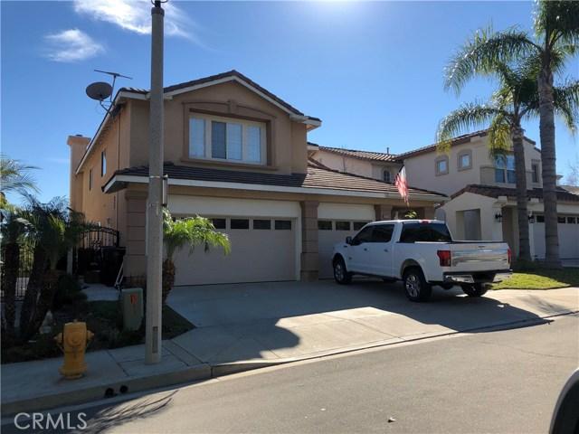 20120 Channing Lane, Yorba Linda, CA 92887