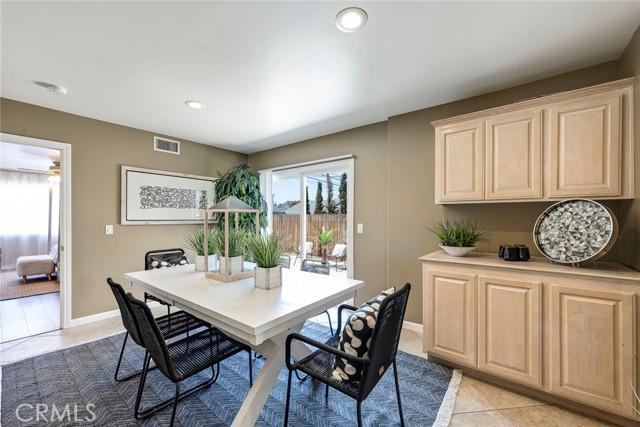 17. 1005 S Woods Avenue Fullerton, CA 92832