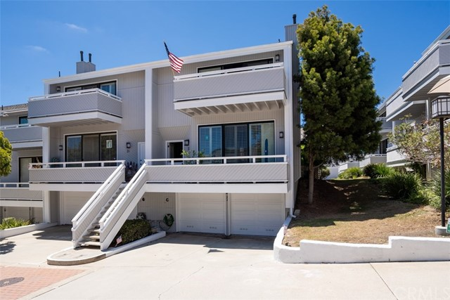22 Swift Court 196, Newport Beach, CA 92663
