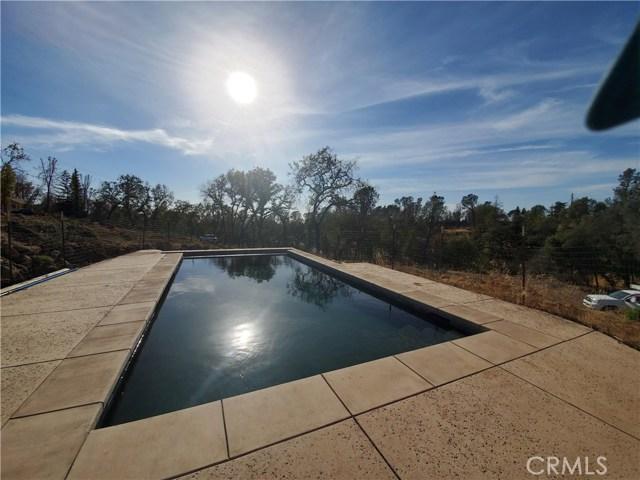193 Rivendell Lane, Paradise, CA 95969