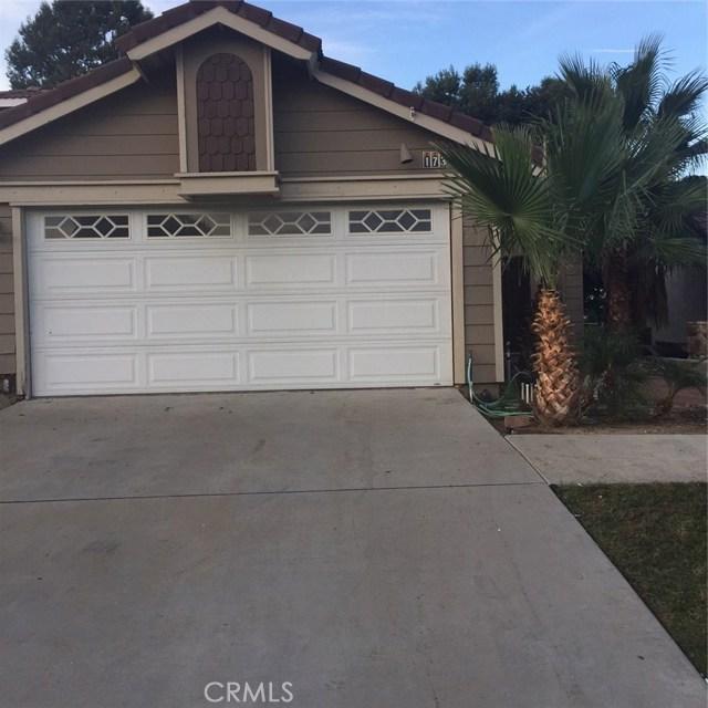173 S Larkwood Street, Anaheim Hills, CA 92808