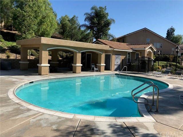 42026 Chestnut Dr, Temecula, CA 92591 Photo 39
