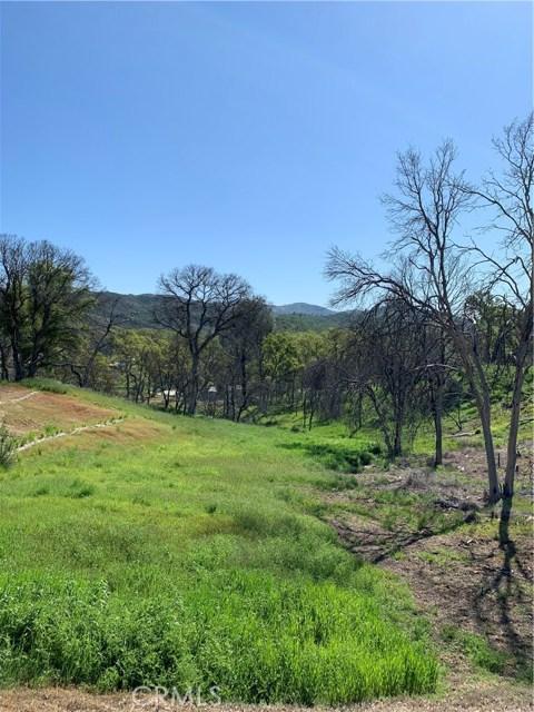 9498 Copsey Creek Wy, Lower Lake, CA 95457 Photo 0