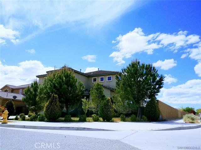 14411 Arthur Street, Oak Hills, CA 92344 Photo 1