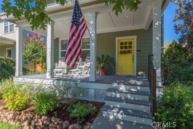 1826 Roth Street, Chico, CA 95928