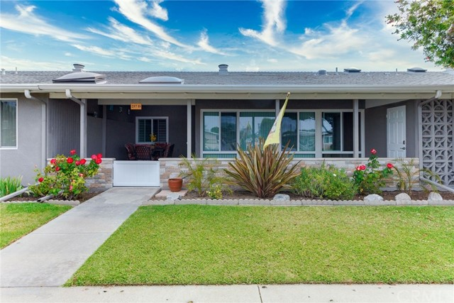 1491 Interlachen, Seal Beach, CA 90740 Photo