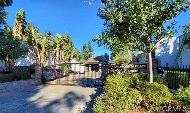 18645 Hatteras Street 101, Tarzana, CA 91356